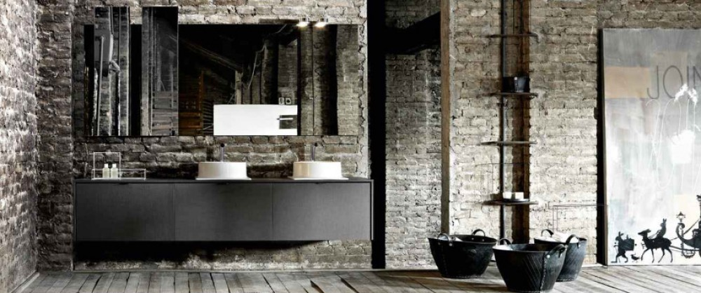 juin 2013 cr ateur de salle de bain. Black Bedroom Furniture Sets. Home Design Ideas